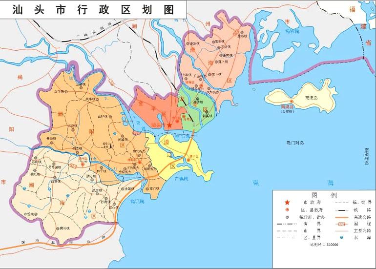 地图 770_551